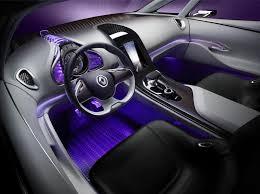 renault espace interior vwvortex com renault unveils the initiale paris concept