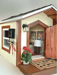 sell home interior products 56 best unique houses images on pet houses
