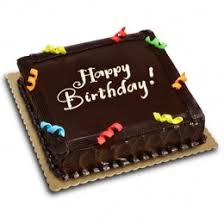 birthday cake delivery cake delivery order cakes online online cake shop bookmyflowers