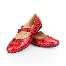 home shoe envy in australia stylish designer shoes