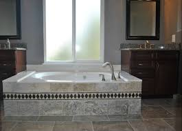 bathroom remodeling st louis mo small bathroom remodel