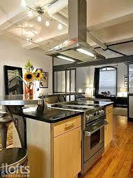 kitchen island range lacquer white kitchen cabinets doors tag white lacquer kitchen