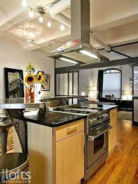 kitchen island with range kitchen island range 30 reviews ideas subscribed me