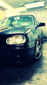 volkswagen harlequin for sale 48 best vag car u0027s images on pinterest vw mk4 volkswagen and