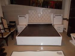 bedroom furniture in jalandhar punjab india indiamart