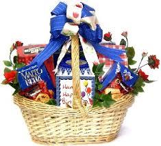 Best Friend Gift Basket Happy Birthday Your Friend My Best Friend Minecraft Blog Clip