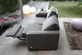 Cloth Reclining Sofa Furniture The Best Choice Of Reclining Sofa For Your House