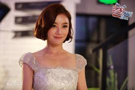 i married an anti fan eng sub full movie actress yuan shan shan from so i married an anti fan wins at chinese