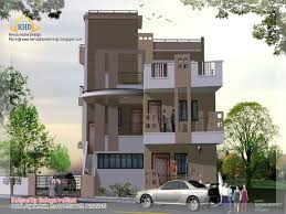1 Storey Floor Plan by 100 3 Story Floor Plans Single Floor House Plans Home