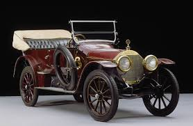 first mercedes 1900 early model mercedes benz history of the mercedes benz brand