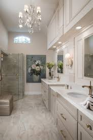 traditional bathroom design 18 stylish traditional bathroom designs you re going to be