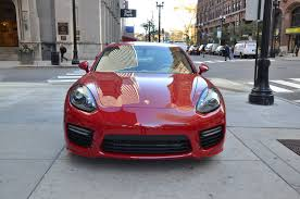porsche panamera gts 2015 2015 porsche panamera gts stock b853a for sale near chicago il