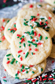 best 25 chewy sugar cookies ideas on chewy sugar