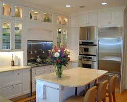 kitchen cabinets virginia best of custom kitchen cabinets richmond va taste