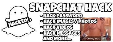 hacked snapchat apk snapchat hack password account photos apk for free on getjar
