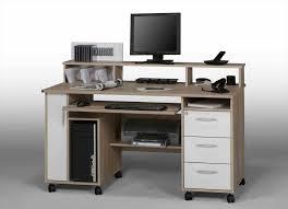 conforama bureaux bureau angle conforama inspiration de bureau