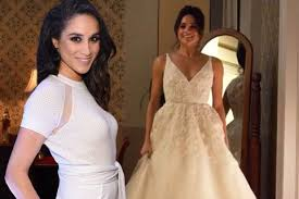 the last song wedding dress when are prince harry and meghan markle getting married royal