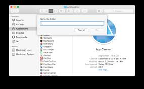 get amazing software uninstall app uninstall app cleaner from mac