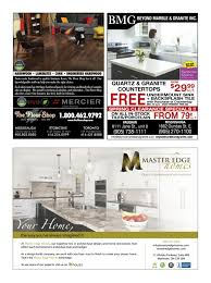 Home Design And Budget Reno U0026 Decor Magazine Apr May 2017 By Homes Publishing Group Issuu