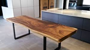 Real Wood Dining Room Furniture Fascinating Solid Wood Dining Table Of Pavo Sustainable Room
