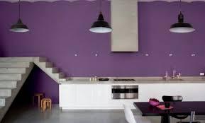 cuisine blanche mur framboise cuisine blanche mur framboise cuisine mur framboise cuisine