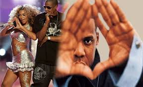beyonce illuminati illuminati divorce in the works beyonce and z not