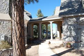journal jots breezeway between house garage architecture plans