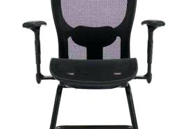 Purple Chair Uk Desk Chairs Officeworks Gaming Chairs Best Office Chair Uk
