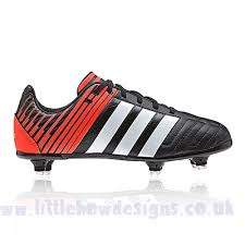 buy rugby boots nz rugby transtore co nz