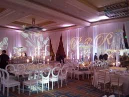 draping rentals solaris mood lighting decor fort lauderdale fl weddingwire