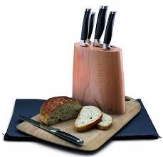 kitchen wusthof knife set design with wusthof knife best knives