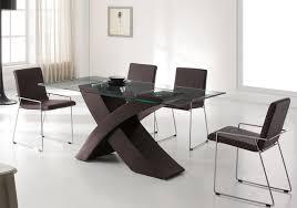 modern dining tables furniture modern wood dining tables modern wood dining table