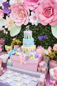 flower birthday theme mayotte occasions co