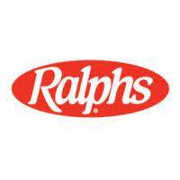 ralphs application apply online