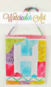 mother u0027s day crafts for kids the typical mom