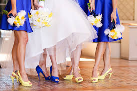wedding shoes kenya kenya blue themed weddings blue wedding dresses blue weddings