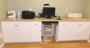 scrapbooking cabinets and workstations workstation 2 scrapbook com scrapbook and craft studios