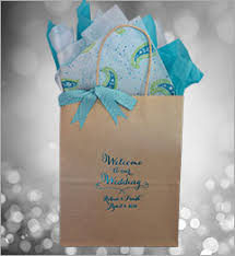 welcome to our wedding bags customized wedding welcome bags favors you keep wordplay