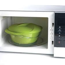 cuisiner vapeur cuit vapeur micro ondes mastrad