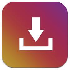 instragam apk downloader for instagram 1 0 1 apk file for android