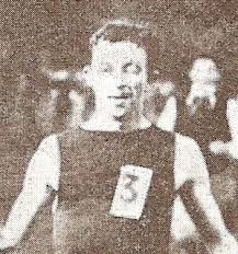 Michel Théato