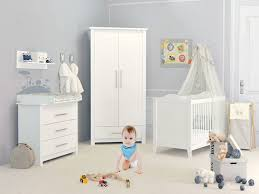 ikea chambre bébé chambre ikea chambre bebe chambre bebe ikea bois chaios