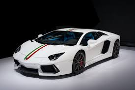 camo lamborghini aventador lamborghini aventador reviews specs u0026 prices page 19 top speed