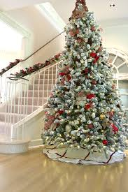 themed christmas tree decorations interior design cool christmas tree decoration theme interior
