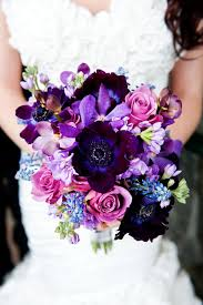 wedding flowers ideas purple wedding flower ideas wedding bouquet wedding flowers