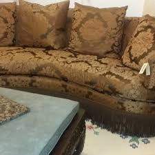 Designer Furniture Stores by Designer Furniture Exchange Houston Designer Furniture Houston