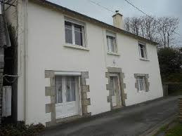chambre des notaires du finistere achat maison concarneau 29900 vente maisons concarneau 29900