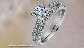 buy wedding rings images Best 25 diamond sizes ideas 3ct engagement ring 3 jpg