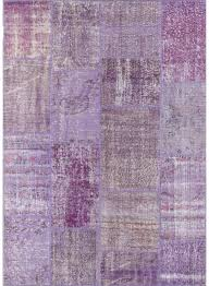 Tapis Gris But by Tapis Prune But Cool Sdfc Maison Tapis Salon Chambre Des Tapis En