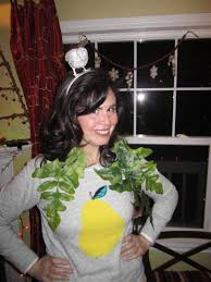 partridge in a pear tree costume ideas pinterest pear trees